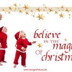 kerst1-blog